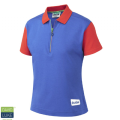 Guides - Polo-Shirt